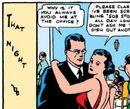 Kal-L Clark Kent Earth-Two 0002.jpg