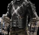 Crossbones' Battlefield Suit