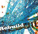 Rebirth -rebuild-