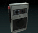 Journal of Lord Croft