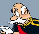 General Mogador
