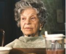 Mrs. Lieberman (Earth-TRN011) from Punisher War Zone (film) 001.png