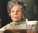 Mrs. Lieberman (Earth-TRN011)
