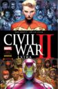 Civil War II Extra 01.jpg