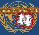 UN Mafia III