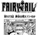 Chapter 523