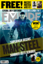 Empire - Man of Steel June 2013 variant cover - Zod 1.png