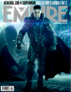 Empire - Man of Steel June 2013 variant cover - Zod 2.png