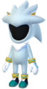 Mii-Silver.png