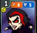 Vampire (Onyx)
