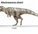Динозавры Таджикистана