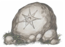 Seven-Points Star in Rock by Arthur Bozonnet©.png