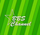 BBS Channel