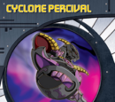 Cyclone Percival (Card)