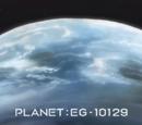 EG-10129