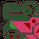 MH3U-Bnahabra Icon.png