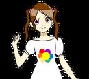 Chinatsu Kiseki White Cures