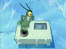 Plankton Turns Down Thermostat.png