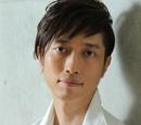 Kenichirō Suehiro
