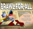 Brawl-For-All