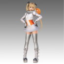 Stars - Marie Rose DLC 01.png