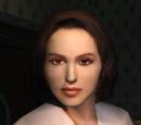 Sarah (Charakter)