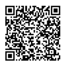 Código QR especial Lapras.png