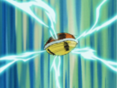 May Squirtle Ice Spin.png