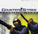 Counter-Strike: Condition Zero (Ritual Entertainment design)