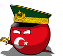 Turkeyball