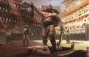 Meereenese Fighting Pit by Ignacio Bazán Lazcano, Fantasy Flight Games©.png