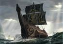 Great Kraken by Jake Murray, Fantasy Flight Games©.png