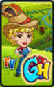 Groovy Hills-icon.png
