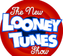The New Looney Tunes Show