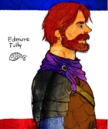 Edmure Tully by Juliana P©.png
