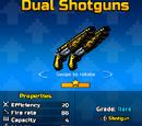 Dual Shotguns Up2