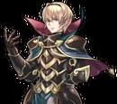 Leo (Fire Emblem)