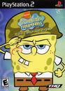 SpongeBob- Battle for Bikini Bottom Cover.jpg