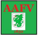 Asociación Atlética de Fútbol Venezolano