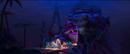 Tamatoa's Lair (Realm of Monsters - Moana).png