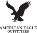 American Eagle Outfitters (Time Columbia)