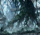 Godzilla: Monster Planet/Gallery