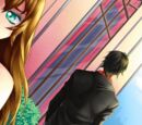 Manga/Tomo V
