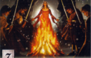 The Red Queen by Melissa Findley, Fantasy Flight Games©.png