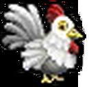 Icono de un cuco OoT3D.png