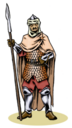 Dornish Spearmen by Riusma©.png