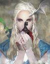 Daenerys Targaryen by zippo514©.jpg