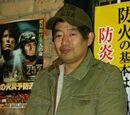 Asao Kobayashi