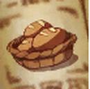 Bread Recipe (AWL).png