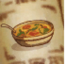 Potluck Soup Recipe (AWL).png